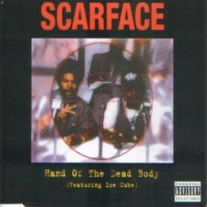 Instrumental: Scarface - Hand Of The Dead Body Ft. Devin The Dude & Ice Cube